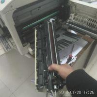 打印机加粉,硒鼓加粉。郑州上门打印机加粉