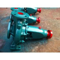 新玛泵业 厂家供应IS65-50-200单级单吸离心泵