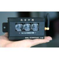 中西(LQS现货)无线客流计数器 型号:DWT04-YWA-TK/M库号:M269351