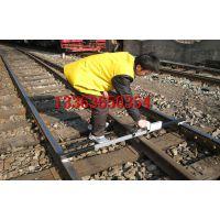 万能 铁道万能轨距尺 铁路工作轨距尺TGC-WS-I汇能