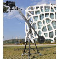 摄像器材配件立美斯专业小摇臂摄像摇臂摄像机摇臂手动小摇臂