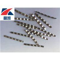 http://himg.china.cn/1/4_742_238490_240_180.jpg