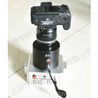 HXHP-II复杂背景提取指纹提取系统(不含相机)
