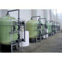 工业用锅炉软化水设备供应厂家
