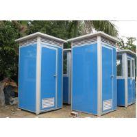 章丘环卫厕所公司优惠租赁报价 移动环卫公厕厂家优质直供