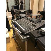 酒店宴会厅舞台专业音响设备租赁