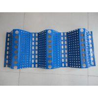 河北衡水厂家生产防风抑尘网防风网防尘网圆孔