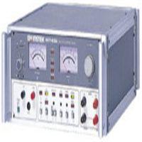 喀什接地阻抗测试仪器 GCT-630接地阻抗测试仪器强烈推荐
