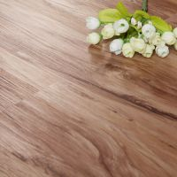 PVC石塑地板耐磨防滑地板