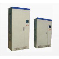 四川-成都EPS应急电源配电柜,变频器控制柜,电气控制柜,成都普莱斯PLC配电柜成套生产厂家