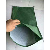 护坡生态袋多种型号规格找鑫宇44x82