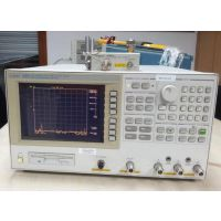 Agilent(Keysight)4395A 二手网络/频谱/阻抗分析仪