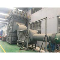 重庆专业定制光氧催化设备-可以选择重庆康润安