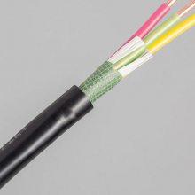 长峰特种(ZR192-)KFF22氟46(进口PFA)绝缘和护套钢带铠装控制电缆哪家买厂商出售