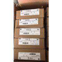 1756-CNBR AB罗克韦尔PLC模块供应