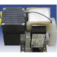 建阳PM24407-86真空泵KNF取样泵QBK气动隔膜泵的具体参数