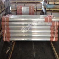 高耐磨铝棒 铝青铜棒批发厂家直销
