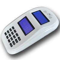 【重庆学校饭堂机】工厂一卡通饭卡微信充值刷卡机上门安装终身维护