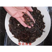 从化花都鱼苗批发市场,台湾泥鳅鱼苗供应,【恒达渔业】