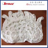常州力马-流化床干燥袋、流化床滤袋、立式沸腾干燥机捕集袋价格FL-300