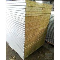 蚌埠市彩钢夹芯板|洁利净化科技有限公司|钢结构彩钢夹芯板