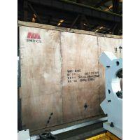 全新立式加工中心 沈阳机床VMC850E立式加工中心