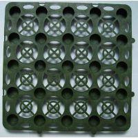 出厂价销售四川省HDPE蓄水型排水板厂家在哪里,哪家质量好?