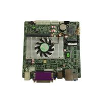 ELSKY D525E/D425E 支持ATX供电 静音风扇 千兆网络
