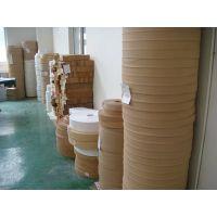 厂家专业定制皱纹封口纸,热熔胶封口纸,质优价廉,是包装封口的上好选择