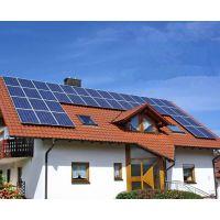组件回收,回收组件价格, 太阳能电池组件回收 价高同行 诚信合作