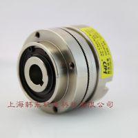 韩东玻璃机械用离合器|气动齿式离合器BTC-10