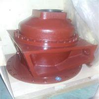 搅拌罐车P5300液压减速机P4300减速机