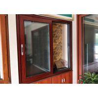 西安断桥铝门窗 多环保节能型门窗