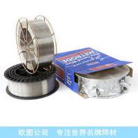 中国区授权曼彻特焊条焊丝总代理