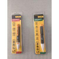 福禄克Fluke2AC电笔非接触式感应Fluke1AC原装正品
