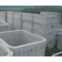 兖州供应优质水泥化粪池 2-100m2