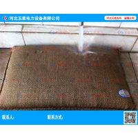 河北五星国内生产防汛编织袋规模 技术进的厂家!