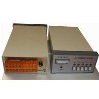 BFA-1电气阀门控制器/BFA-2远程阀门控制器上海乾仪供应