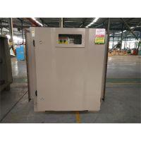 洁源JYUV光解废气除臭装置废气处理成套设备