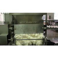 米饭翻转扒松机