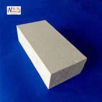 厂家直销保温防腐工程耐酸砖 规格齐全 量大价优耐酸耐温砖