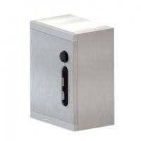 安迅通T900智能物联光交接箱/设备柜门锁