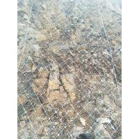 石笼网生产厂家.格宾石笼网报价.铅丝石笼网