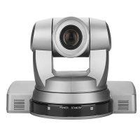 金视天高清10倍视频会议摄像机 摄像头KST-H10US(多接口)