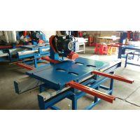 瓷砖加工设备厂家陶瓷切割机
