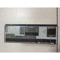 Parker/派克 步进控制器 ZETA6104 PARKER 6104维修销售