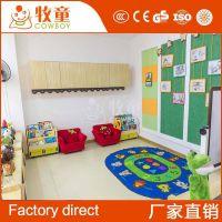 牧童优质环保幼儿园装修设计专业承包幼儿园装修工程可定制