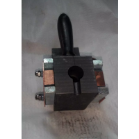 虹泰防腐供应铝热焊模具 保质保量 欢迎咨询