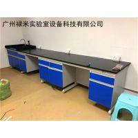钢木实验台公司,禄米批发实验台