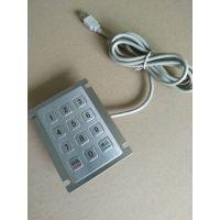 金属小键盘LOD-8066